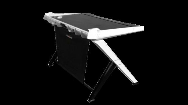 میز گیمینگ مدل GD/1000/NR