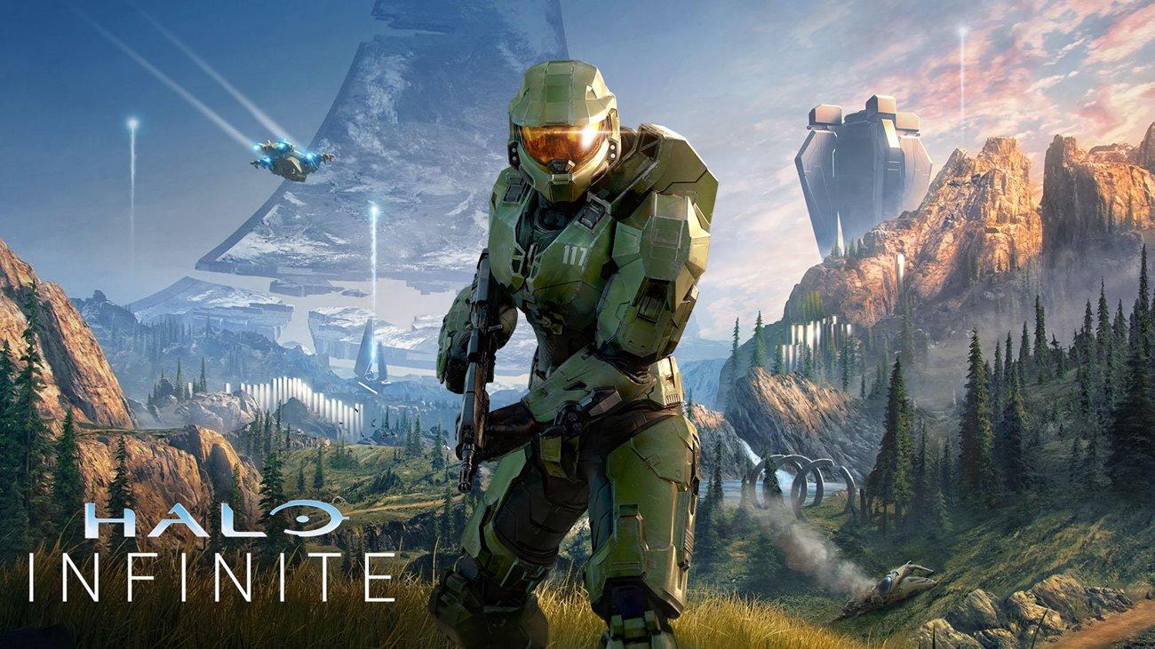 Halo Infinite 3