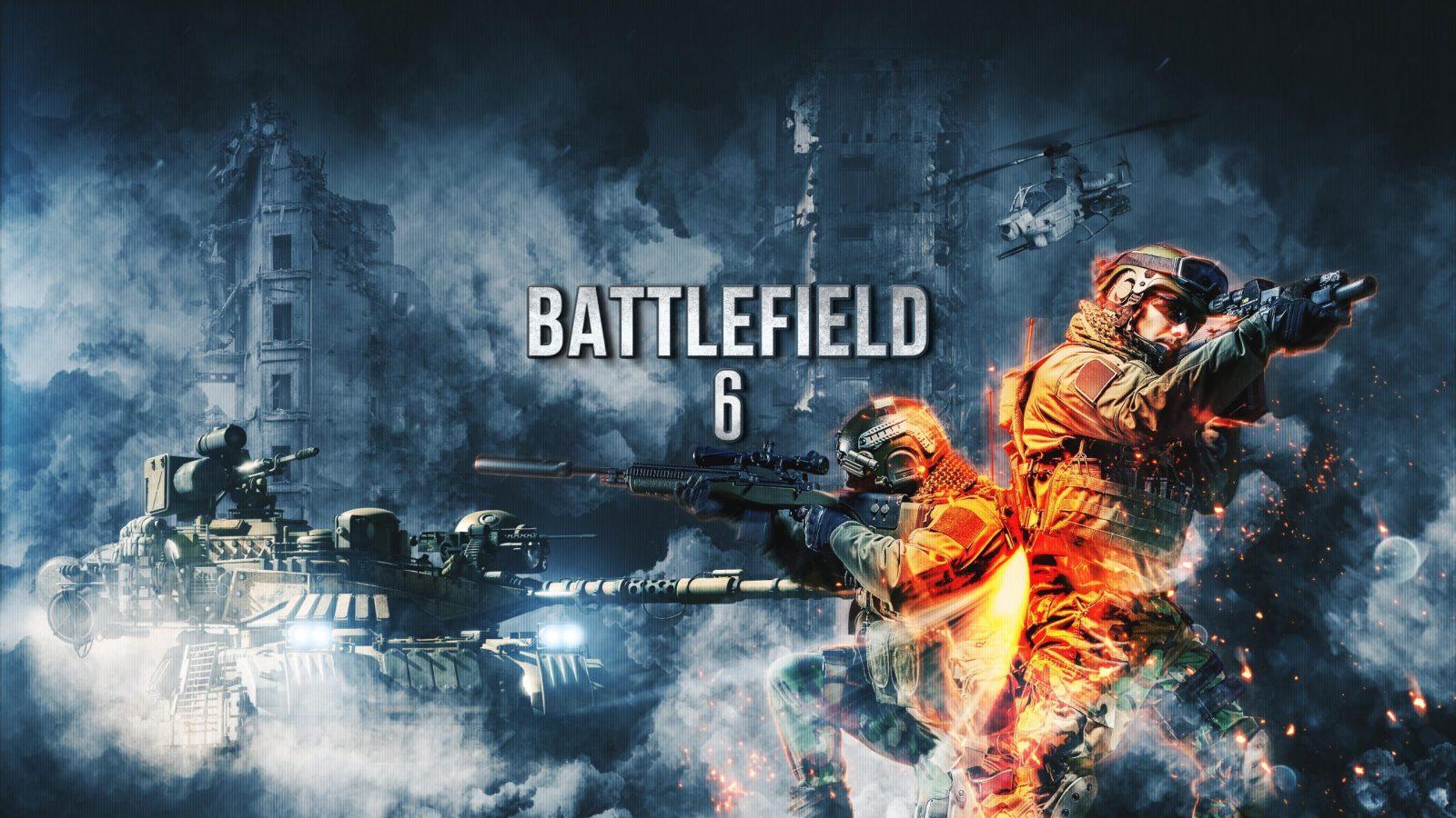 battlefieldgamershop