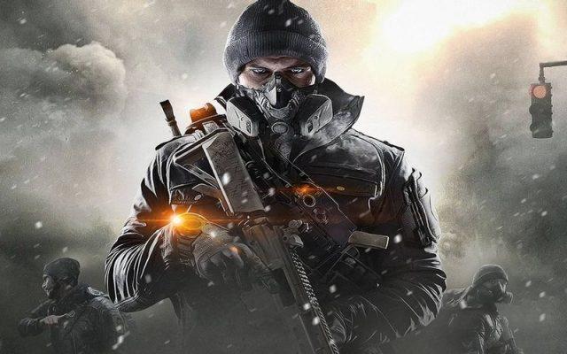 divisiongamershop