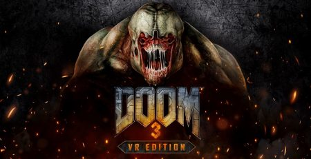 doom3 gamershop