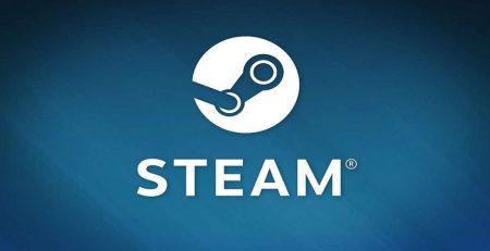 steam-gamershop-1-1