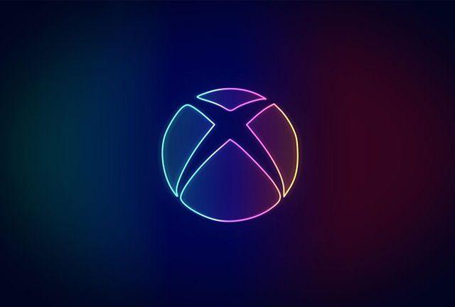 xbox-logo-gamershop