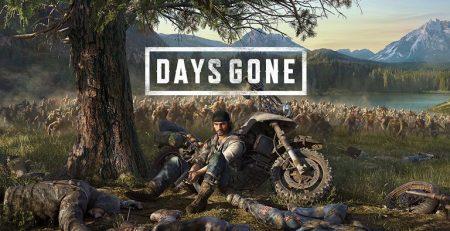 daysgone-gamershop