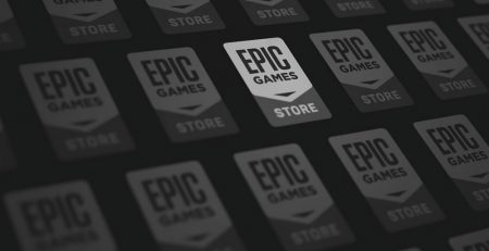 gamershop.ir-epic games