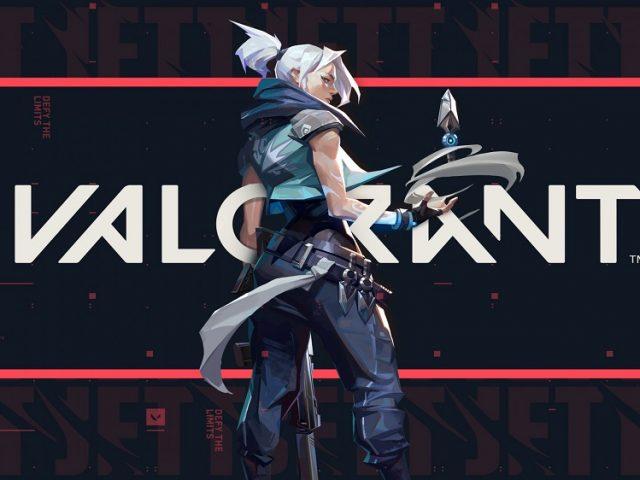 valorant gamershop